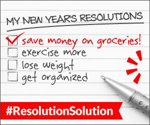 Favado Resolution Solution