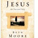 Free Beth Moore books