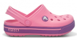 Kids Crocband II