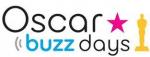 AMC Oscar Buzz Days