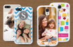Vistaprint phone case