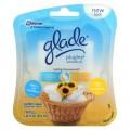 Glade coupon