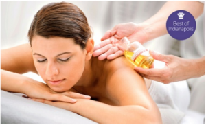 Groupon coupon code salon spa