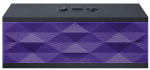 Jawbone Jambox purple