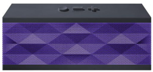 Jawbone Jambox purple