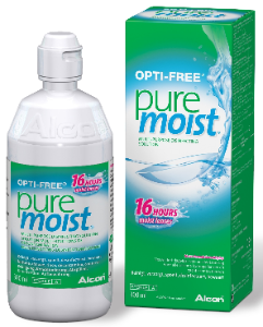Opti-Free Pure Moist coupon