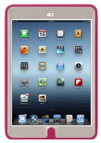Otterbox Defender iPad Mini case