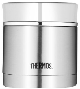 Thermos food container sale