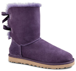 Zulily UGG Australia Sale for Girls *HURRY Sizes Limited*