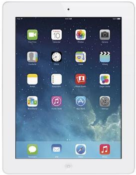 iPad 2 deals
