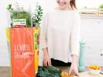 Saving on organic foods