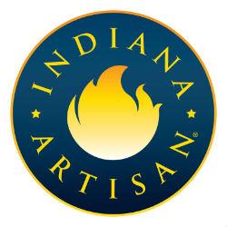 Indiana Artisan