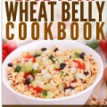 Lose Your Wheat Belly Cookbook