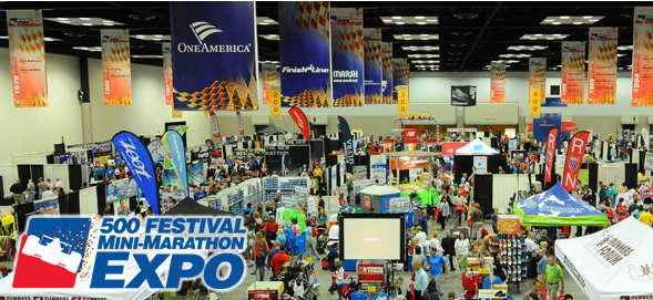 Friday Freebies on B105.7: Mini Marathon Expo, Free Park Entry + More