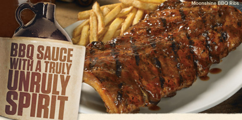Outback Steakhouse Coupon | Save 15% on Lunch or Dinner