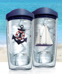 Tervis coupon code