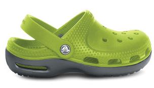 Crocs Kids Volt