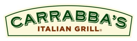 Carrabba's coupon