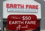 Earth Fare Greenwood
