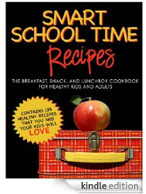 Top 20 Freebies This Week (7/17/14) | Smart School Time Recipes & More