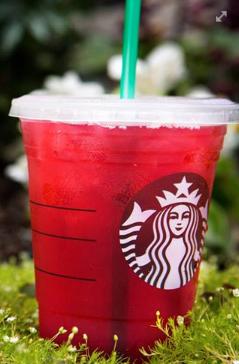 Today's Tips on B105.7: Starbucks Treat Receipt & More Food/Drink Deals