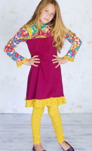 Zulily Back-to-school sale
