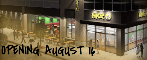 Today's Tips on B105.7: Hopcat & Piada New Indy Openings