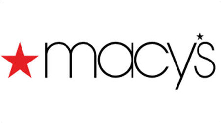 Sweepstakes Alert | Win one of 100 $50 Macy's Gift Cards