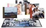 Picaboo Photo Book