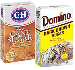 SavingStar FREEbie: Domino or C&H Sugar