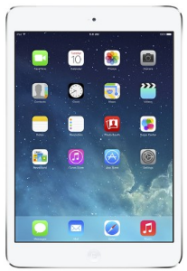 Today's Tips on B105.7: iPad Mini only $199 This Week