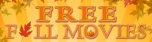 Hamilton 16 Imax Free Fall Movies