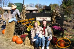 Stonycreek Farm