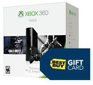 Best Buy Xbox 360 bundle