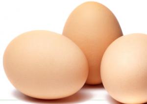 Simple Truth eggs