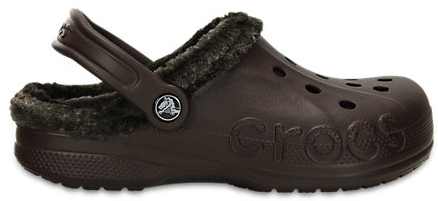 Crocs Coupon Code | Save 30% on Favorite Styles