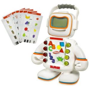 Amazon Lightning Deals {TOYS} 11/10/14 | PLAYSKOOL Day