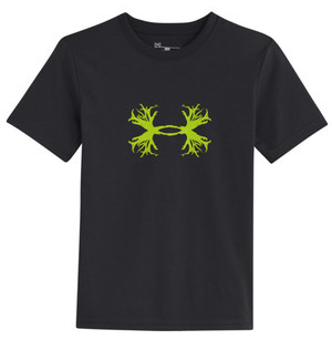Save up to 60% with this Zulily Under Armour sale