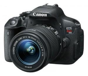 Best Buy Canon