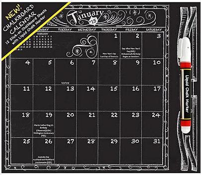 Calendars.com coupon code