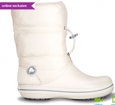 Crocs Coupon Code | Save 35% Site-Wide + Doorbusters