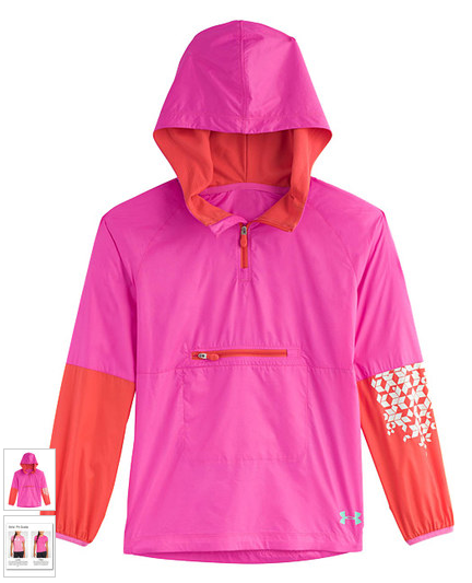 Under Armour sale going on now on Zulily!