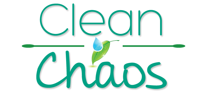 Clean Chaos green living blog