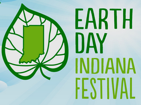 Earth Day Freebies & Deals 2015