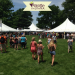 Vintage Indiana Wine Festival | Maximizing Your Fun