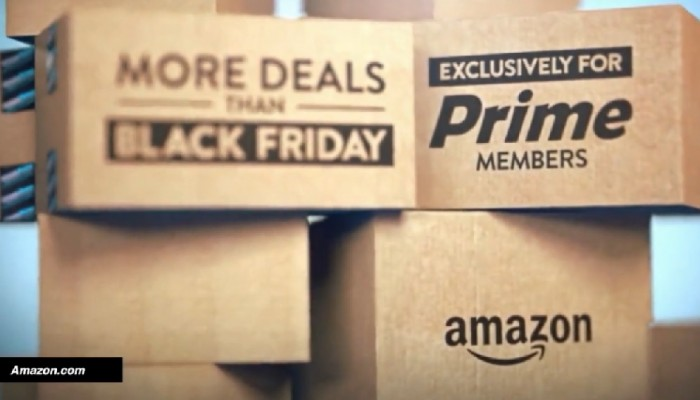 Amazon Prime Day July 15th | Better Than Black Friday?