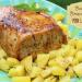 Bourbon Brown Sugar Pork Loin Roast | Slow Cooker Recipe