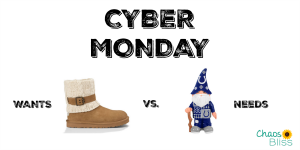 Cyber Monday Deals and Coupon Codes