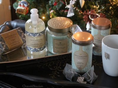 Crafters & Co. Collection by Hallmark