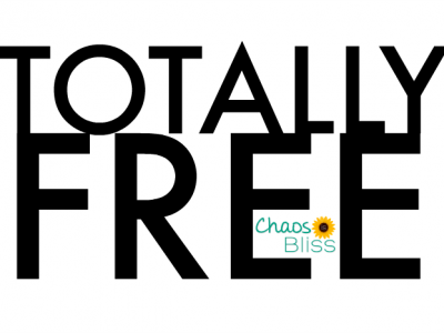 Coupon Matchups for freebies as heard on Indy's B105.7!